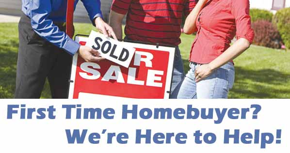 Web---first-time-homebuyer